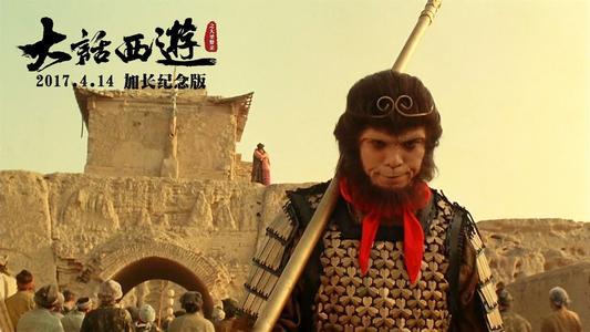 《老兵戴辉:华为路在何方?》