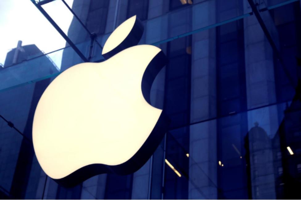 《苹果:在任何领域都不处于主导地位,强烈反对众议院反垄断小组结论》