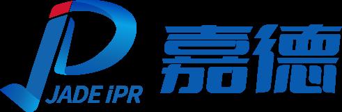 《【专利解密】OPPO区块链身份验证方法》