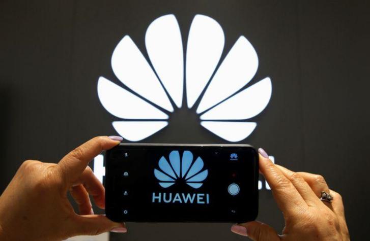《郭明錤:为应对美国禁令,华为或出售荣耀手机业务》