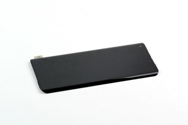 《【老伙计拆评】vivo X50 Pro拆解:揭秘微云台结构是如何放进手机的?》