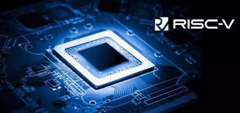 《RISC-V蓬勃发展,机遇与挑战并存》
