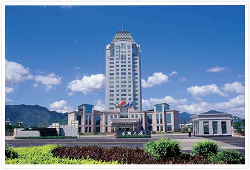 《横店东磁:环形器/隔离器工厂已通过部分核心客户认证》