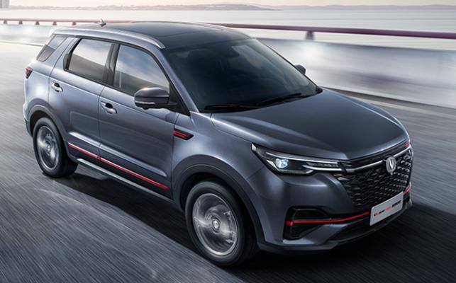 《长安汽车9月销量超20万辆,同比增长28.65%》