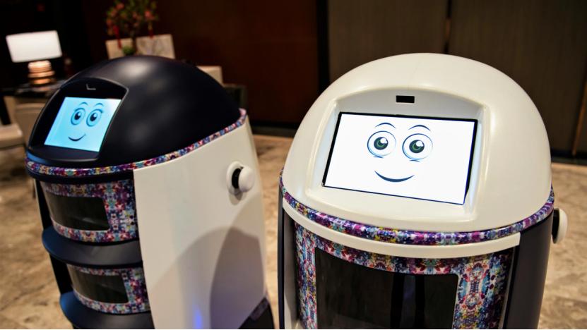 《东南亚国家AI面临巨大发展差距,打造专属AI技术才是上策》