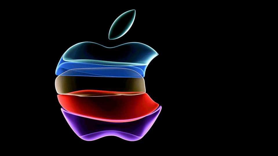 《发布会在即!大摩:2021财年iPhone将出货 2.2 亿台》