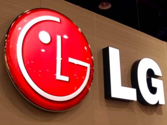 《Silicon Works等子公司被剥离!LG宣布将组建新控股公司》