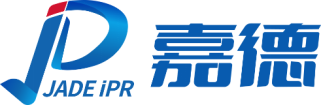 【专利解密】组件化设计思路 京东数科资金管理系统
