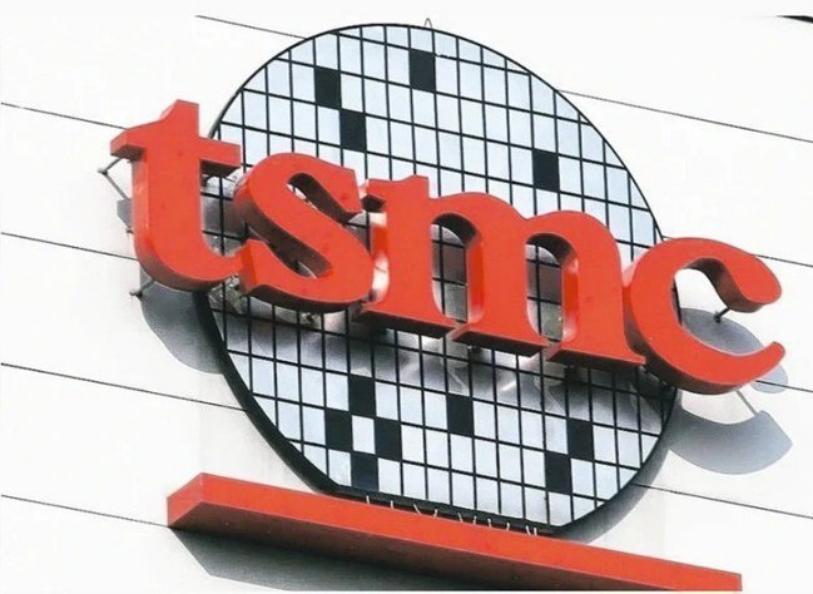 预计明年TSMC的收入将增长22-23% 毛利率超过英特尔