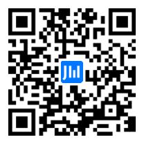 集微app